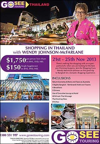 thailand_201311